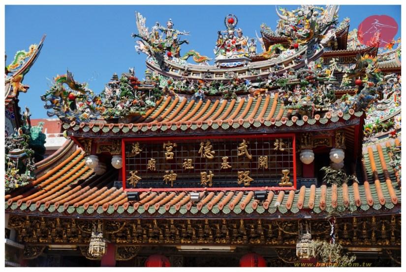 1589_8523_20_Temple.jpg