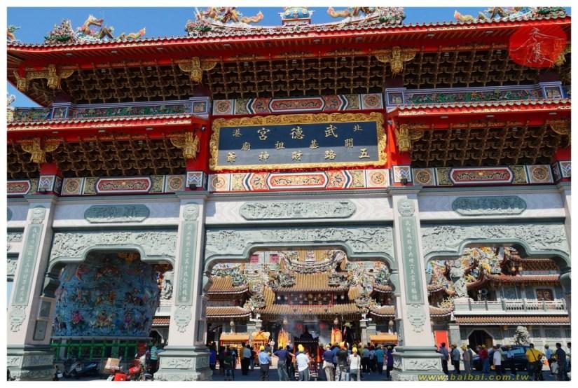 1589_8523_21_Temple.jpg
