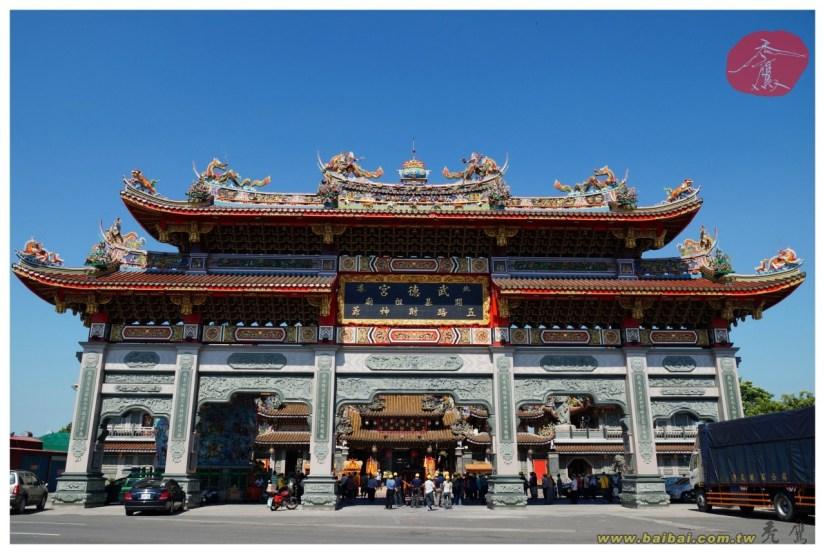 1589_8523_22_Temple.jpg