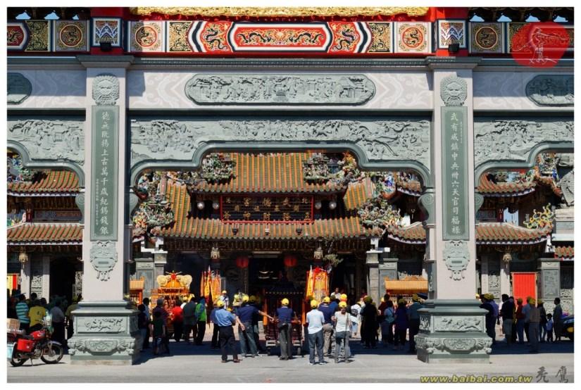 1589_8523_23_Temple.jpg