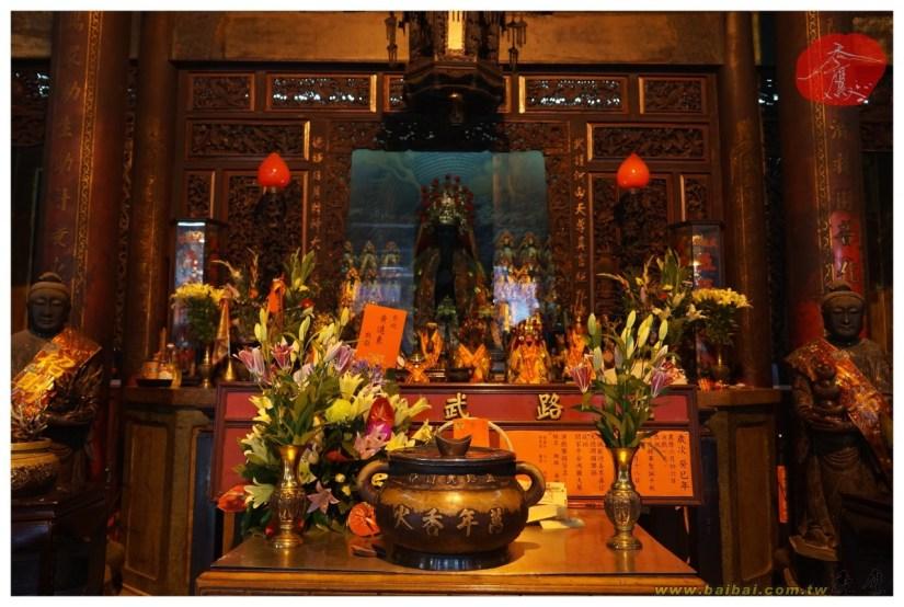 1589_8523_26_Temple.jpg