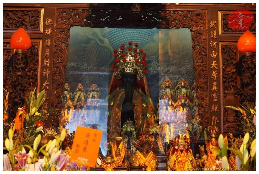 1589_8523_27_Temple.jpg