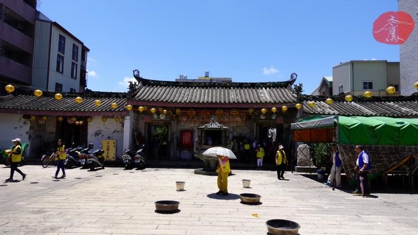 1631_1470_01_Temple.jpg