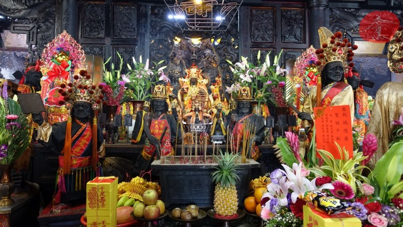 1645_1474_02_Temple.jpg
