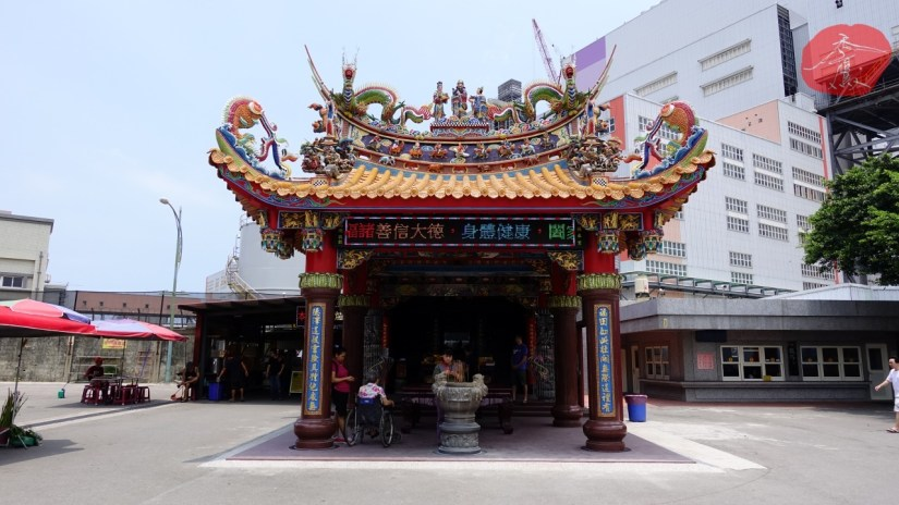 1650_4928_01_Temple.jpg