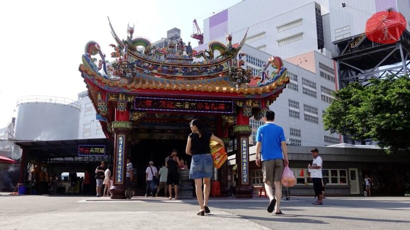 1650_4928_10_Temple.jpg