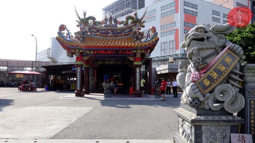 1650_4928_12_Temple.jpg