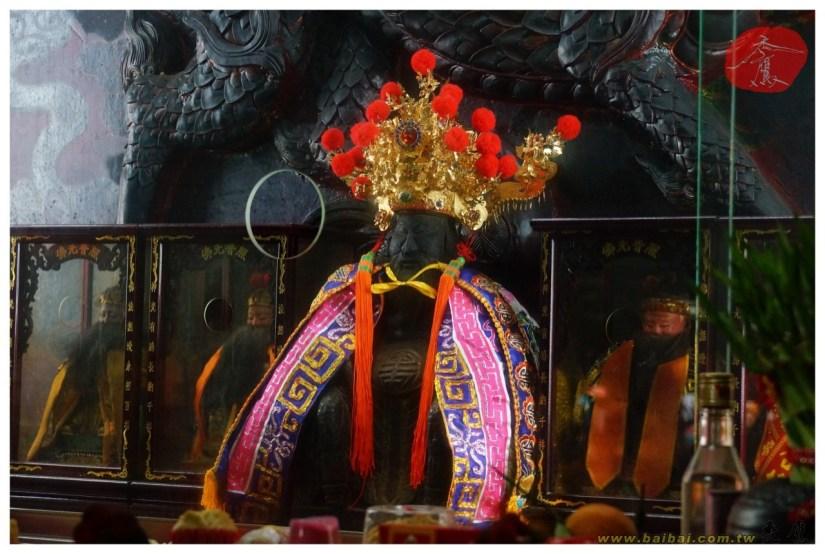 1650_4928_13_Temple.jpg