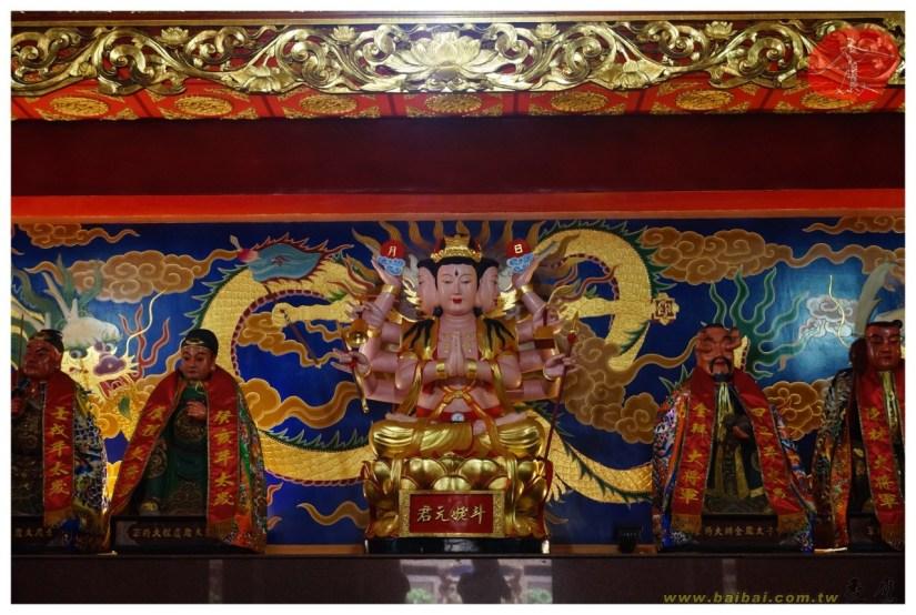 1738_2876_30_Temple.jpg