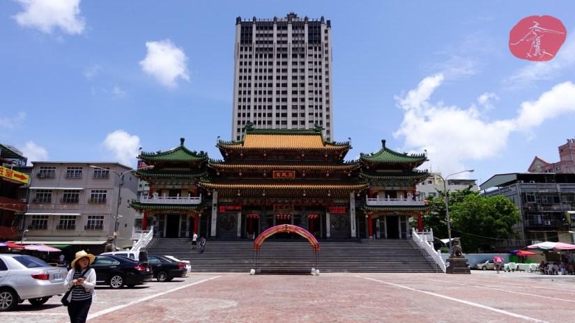 1777_3027_01_Temple.jpg