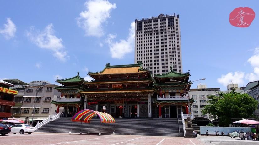 1777_3027_03_Temple.jpg