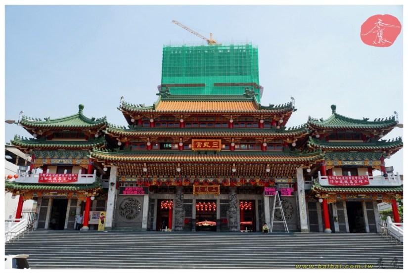 1777_3027_09_Temple.jpg