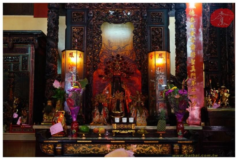 1777_3027_15_Temple.jpg