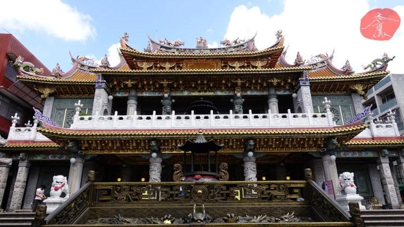 1802_1599_03_Temple.jpg