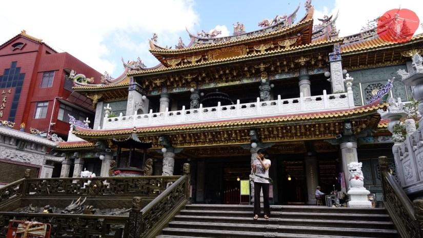 1802_1599_04_Temple.jpg