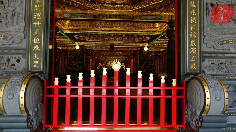 1802_1599_07_Temple.jpg