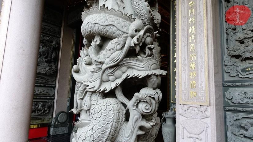 1802_1599_13_Temple.jpg