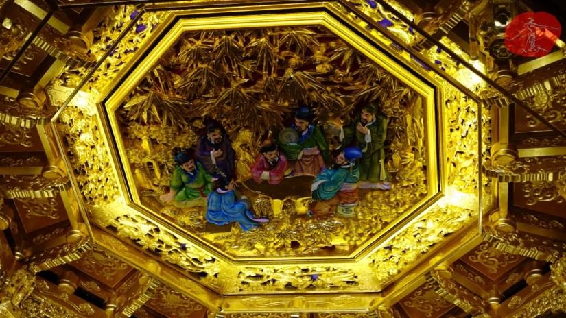1802_1599_18_Temple.jpg