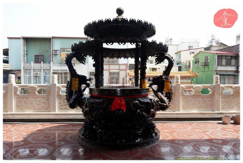 1802_1599_23_Temple.jpg