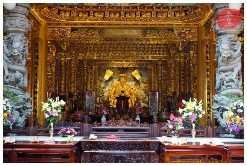 1802_1599_25_Temple.jpg