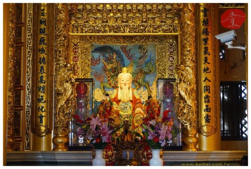 1802_1599_27_Temple.jpg