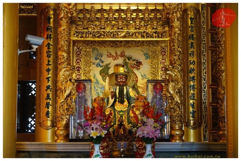 1802_1599_28_Temple.jpg