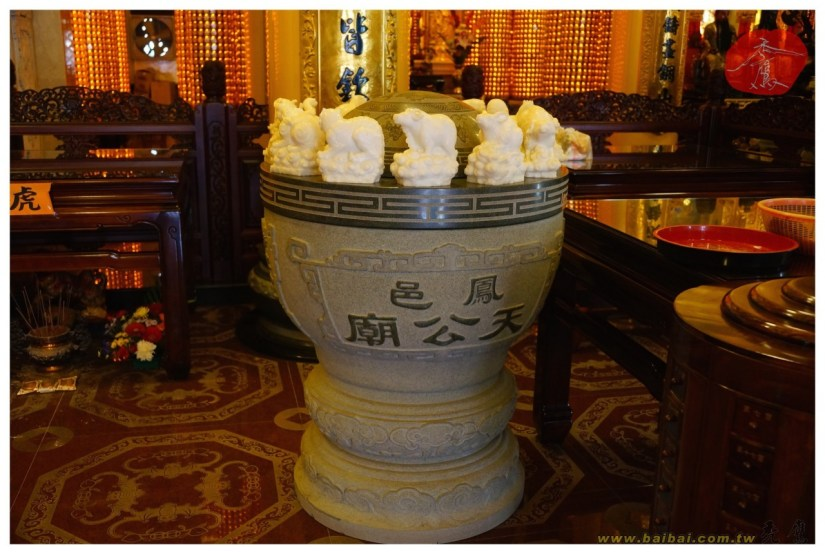 1802_1599_32_Temple.jpg