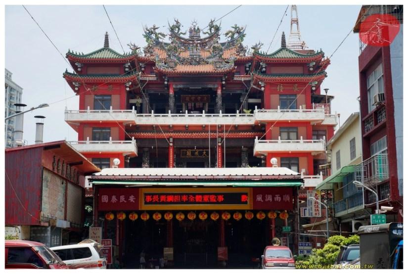 1840_2895_09_Temple.jpg
