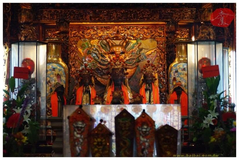 1840_2895_13_Temple.jpg