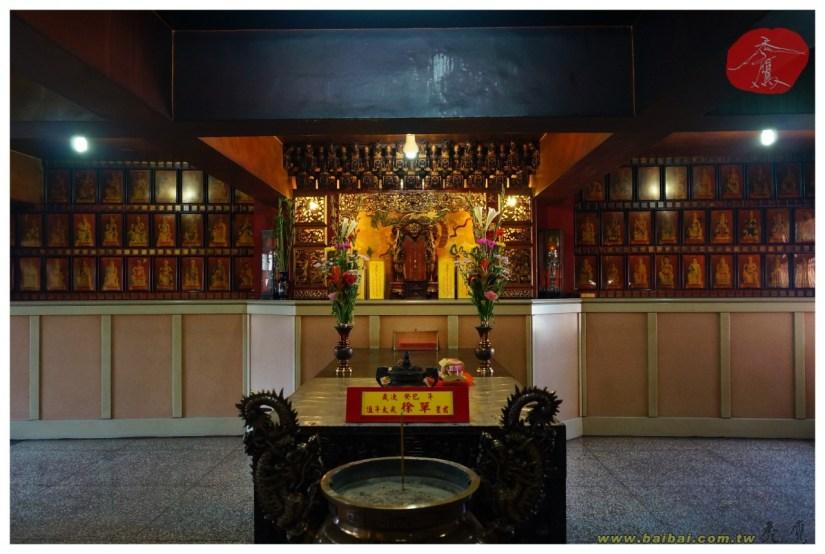 1840_2895_33_Temple.jpg