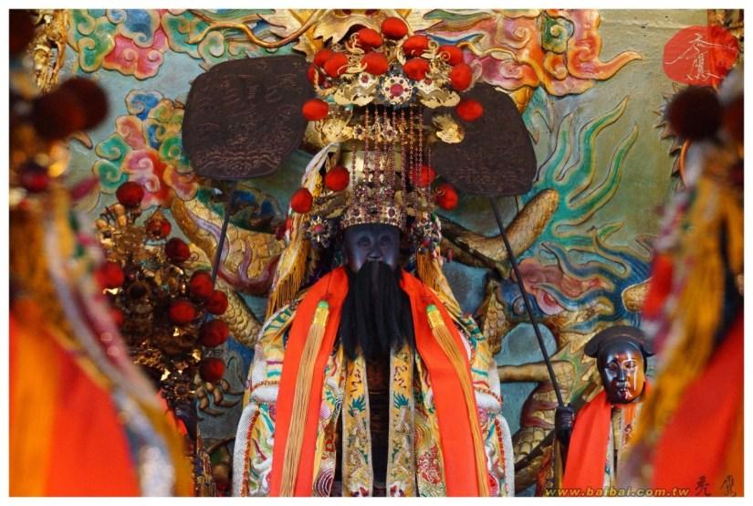 1840_2895_35_Temple.jpg