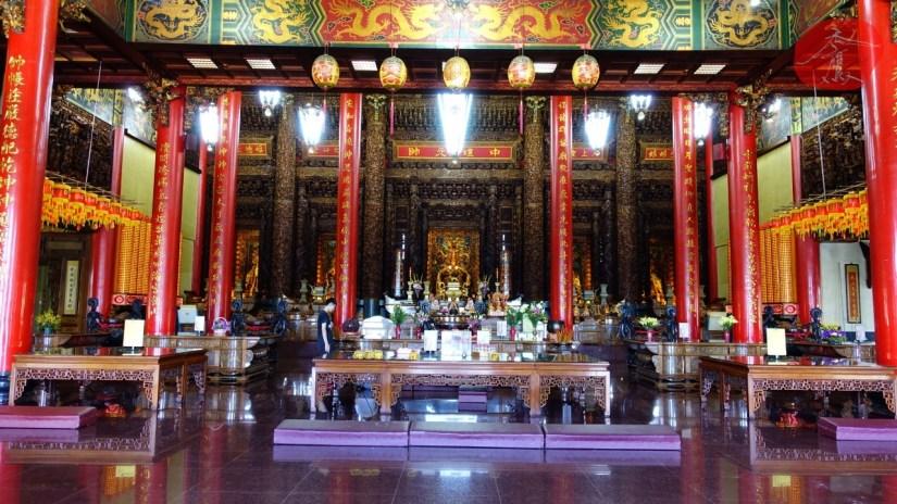 1885_3017_09_Temple.jpg