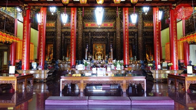 1885_3017_12_Temple.jpg
