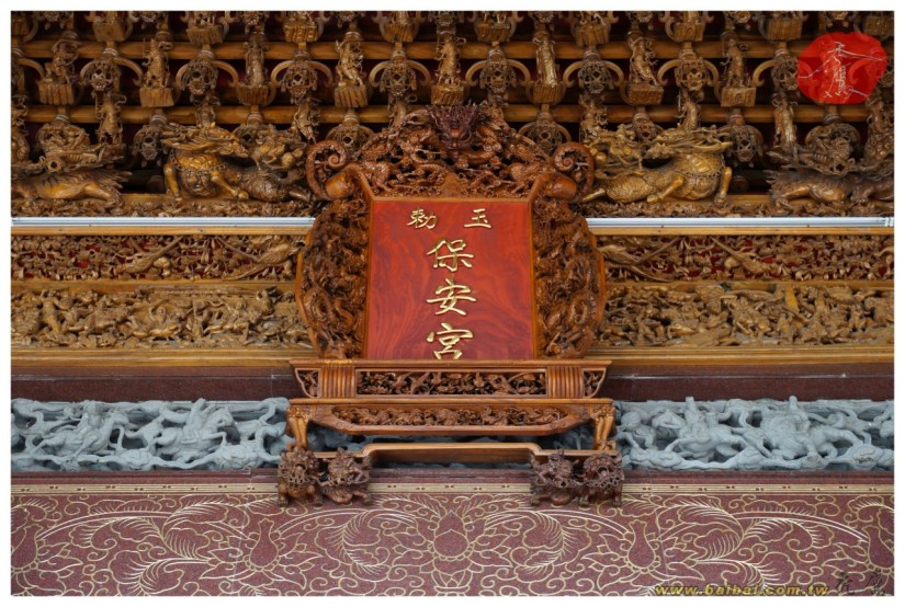 1885_3017_20_Temple.jpg