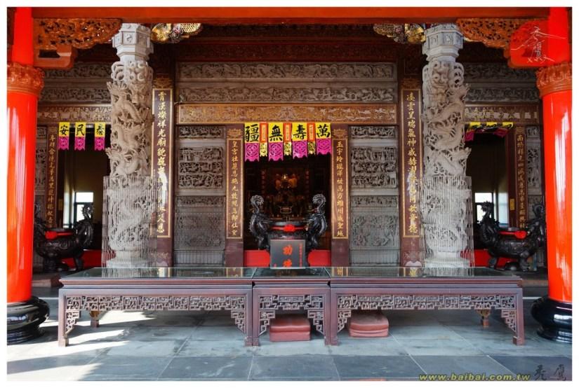 1885_3017_31_Temple.jpg