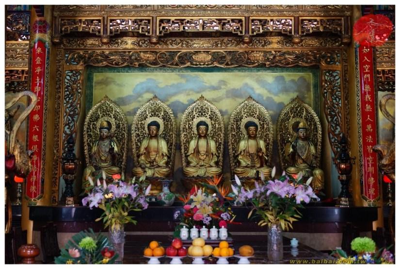 1922_1794_16_Temple.jpg