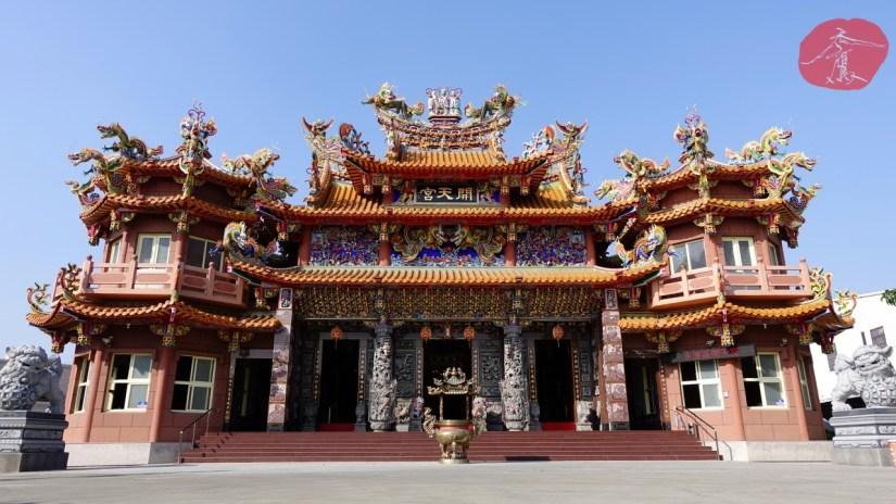 1950_1191_04_Temple.jpg
