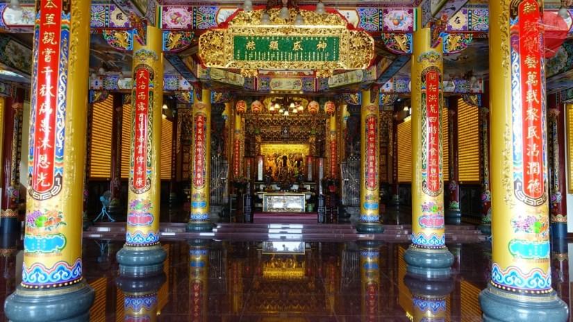 1950_1191_07_Temple.jpg