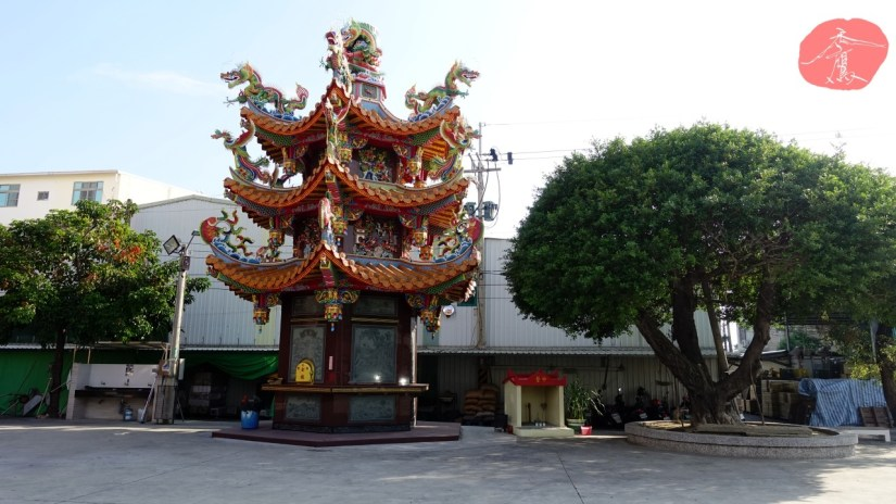 1950_1191_25_Temple.jpg
