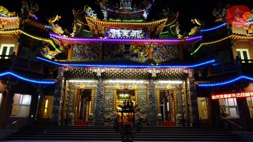 1950_1191_42_Temple.jpg