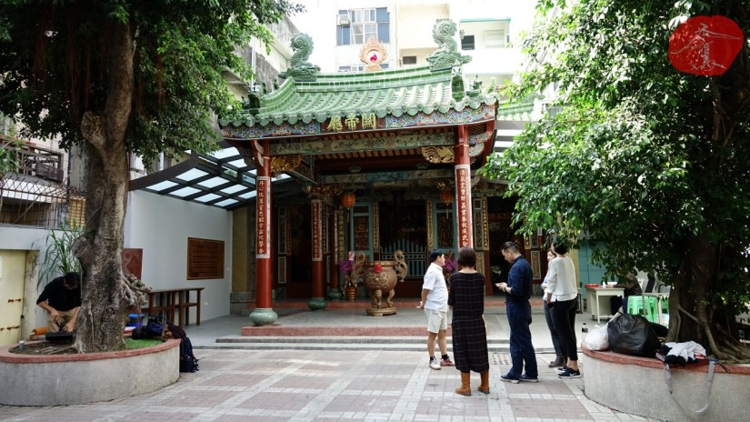 2005_1425_07_Temple.jpg