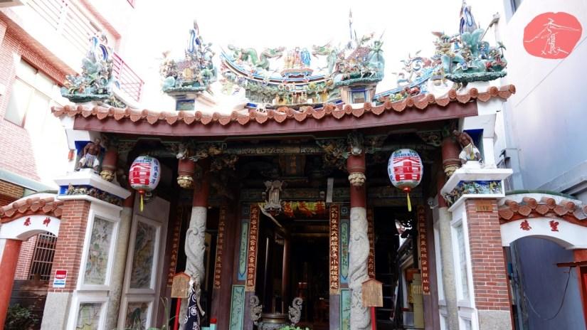 2027_1461_04_Temple.jpg