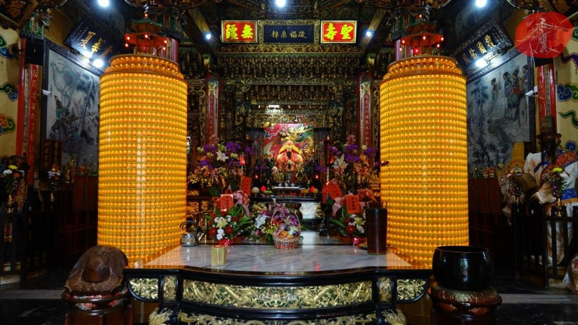 2051_2437_04_Temple.jpg