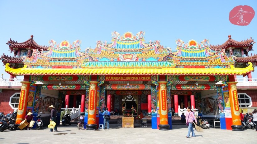2083_1056_02_Temple.jpg