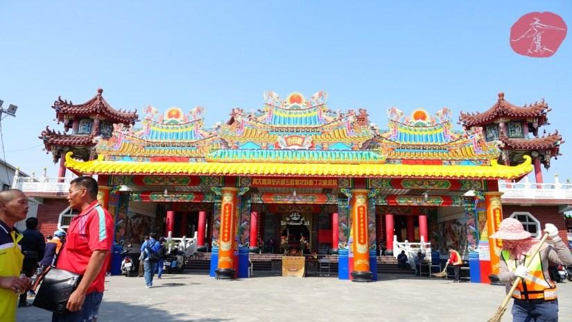 2083_1056_04_Temple.jpg
