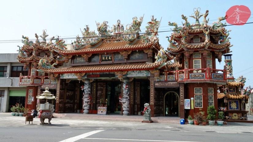 2090_2360_01_Temple.jpg