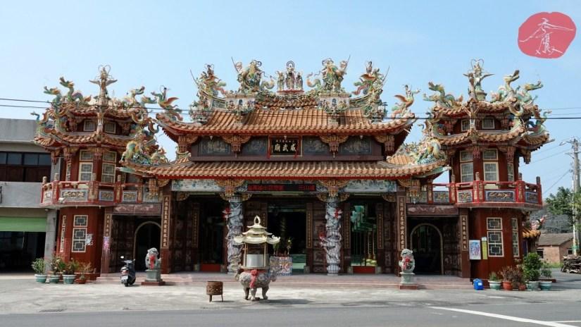 2090_2360_03_Temple.jpg