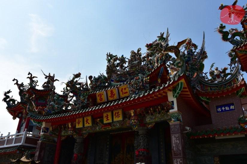 Temple_210_11_comser1059.jpg