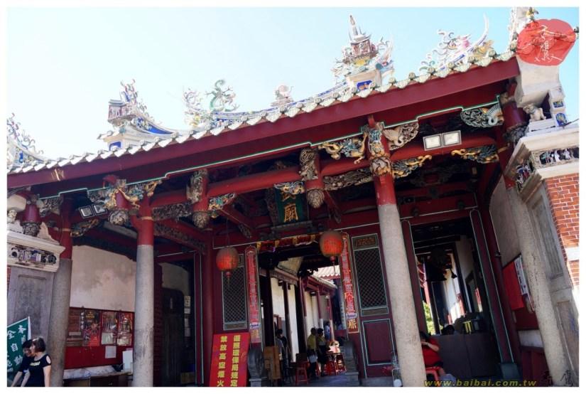 Temple_437_04_comser1428.jpg