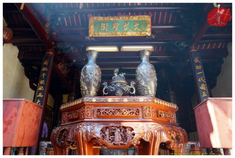 Temple_437_11_comser1428.jpg